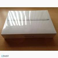 MacBook Pro з Retina - 2, 3 ГГц Core i7 - 256GB 15 -8GB