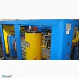 Сепаратор компрессора DB-2134, фильтр компрессора