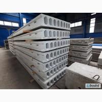 ЖБИ дорожные плиты, бордюры, дорожное покрытие от производителя