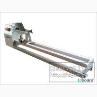 Токарный станок для обработки древесины DSO-1000