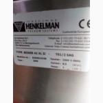 Продам вакуумную упаковочную машину Henkelman (Голландия), Boxer 42 XL, б. у., 2006 г