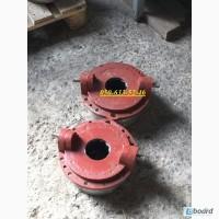Обечайка 200 ОГМ 1.5 к гранулятору
