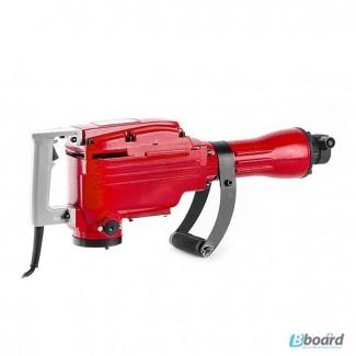 Отбойный молоток Intertool PT-0198