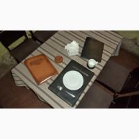 Изготавливаем аксессуары для гостинично-ресторанного бизнеса под заказ