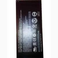 Аккумулятор MLP2964137 для Acer B1-730, B1-730HD