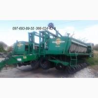 Сеялки зерновые Great Plains 3S4000 HDF б/у продам
