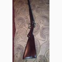 Продам ружье ТОЗ Б 54г