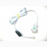 DATAKOM DKG-307/317/507/517 кабель для подключения к ПК (2м)