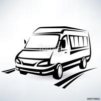 Автобус Луганск - Северодонецк - Лисичанск - Рубежное - Луганск