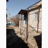 Продам дом в Диёвка-2