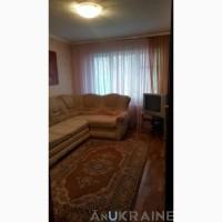 2-х комнатная квартира в хорошем состоянии на Черемушках