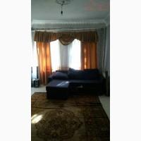 Продается 3-комнатная квартира в центре Одессы на Ольгиевском Спуске