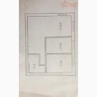 Продается 2х -комнатная квартира с АГВ на Ген. Швыгина