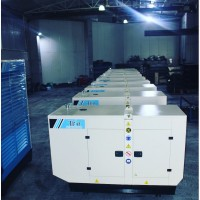 Продам дизель-генераторную установку любой комплектации и мощности