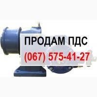 ПРОДАМ: ПДС, Горно-шахтное оборудование, продажа ТГМ ТЭГ Днепр, контроллер КС ПДС