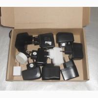 Зарядные устройства на телефоны