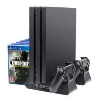 Продам Охолоджувач для PlayStation (підставка)