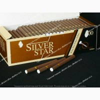 Сигаретные гильзы, cигаретні гільзи RING, TNT LONG, RING EXTRA LONG, SILVER STAR
