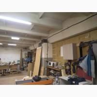 Продам производственное помещение на Орловской