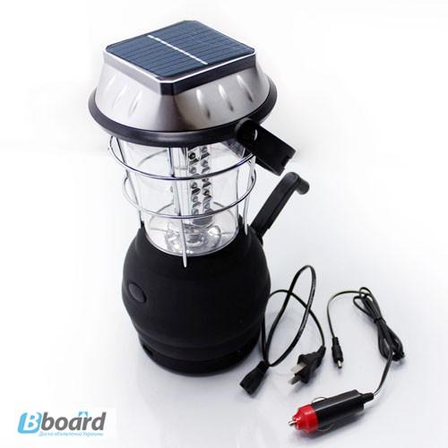 светильник для рыбалки аккумуляторный