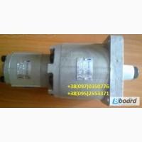 Сдвоенный гидронасос A72XTM3 для UNC060 / 061.