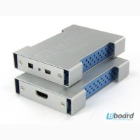 Sewell SW-31000 - адаптер USB to HDMI