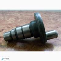 Балансир (коленвал) для бочкового перфоратора