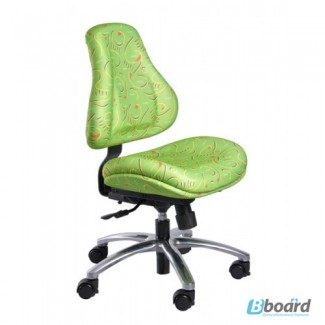 Кресло Mealux Y-128 Z салатовое