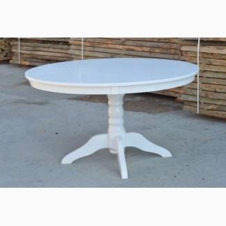 Круглый стол, Стол Круглый Аврора