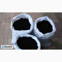 Продам чернозем в мешках с доставкой в Запорожье