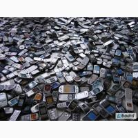 Куплю платы от мобильных телефонов, телефоны