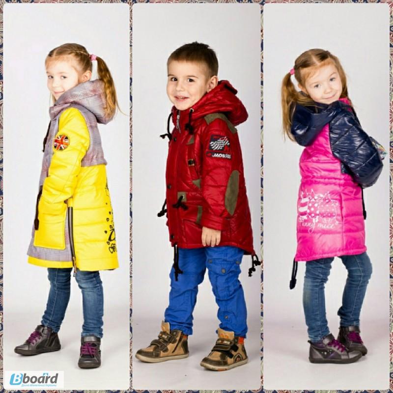 35187e2bf Продам ВЕСЕННИЕ куртки ОПТОМ от производителя TM Oshen, Харьков ...