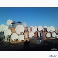 Качественное и недорогое спутниковое телевидение. Теперь это возможно