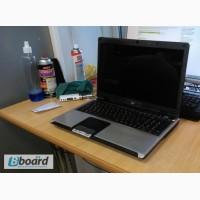 Нерабочий ноутбук MSI CX500 на запчасти
