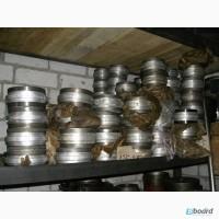 Продам клапана пик 180-1, 6 от производителя венибе по самой низкой цене