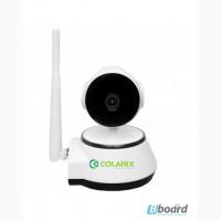 IP камера купить. Камеры видеонаблюдения