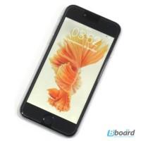 Смартфон iPhone 6s 2 гб ОЗУ, камера 8 мп