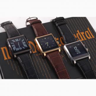 УМНЫЕ ЧАСЫ смарт часы Smart Watch DM08