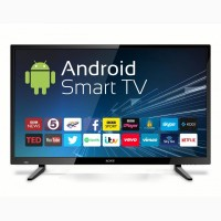 Телевизор Samsung Smart TV L42* T2