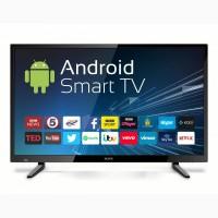 Телевизор Samsung Smart TV L42* T2