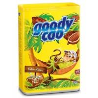 Какао напиток Goody Cao 800 грамм
