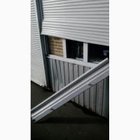 Ремонт ролет Киев, недорого ремонт дверей Киев, стоимость ремонта окон, дверей и ролет