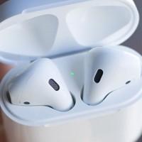 Беспроводные Bluetooth наушники Airpods i12, Наушники