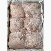 Свиной окорок - Замороженная свинина, мясо оптом