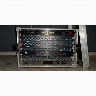 Продам графічні еквалайзери DBX 2231 (made in USA)