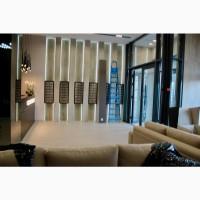Продам 1-комнатную квартиру в новостройке ЖК Метрополис