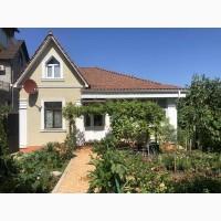 Продам дом в Одессе на участке 3, 7 сотки, район Аркадия