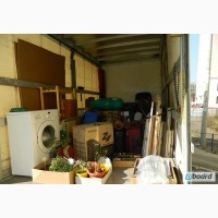 Перевозка мебели.Перевозка холодильников. Услуги грузчиков Киев