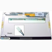 Матрица для ноутбука LTN184KT01