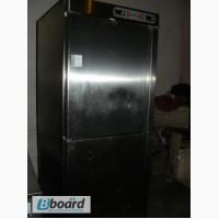 Продам холодильно-морозильный шкаф бу FAGOR AFN-802